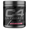 Cellucor C4 Ultimate Pre Workout at Supplement Superstore Canada