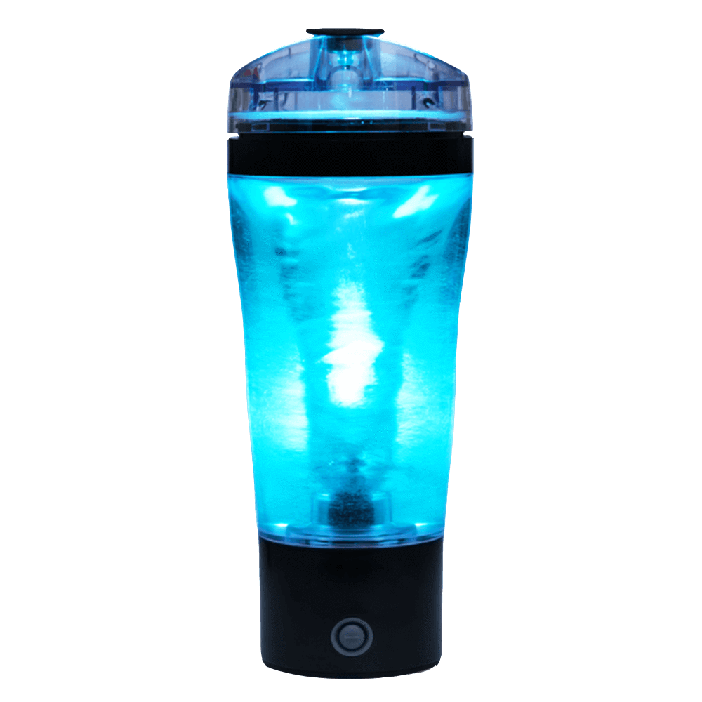 Cellucor Vortex Blender Bottle