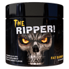 Cobra Labs The Ripper Fat Burner 30 Servings / Pineapple Shred at Supplement Superstore Canada