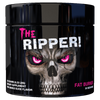 Cobra Labs The Ripper Fat Burner 30 Servings / Pink Mango Slice at Supplement Superstore Canada