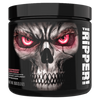 Cobra Labs The Ripper Fat Burner 30 Servings / Raspberry Lemonade at Supplement Superstore Canada