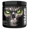 Cobra Labs The Ripper Fat Burner 30 Servings / Razor Lime at Supplement Superstore Canada