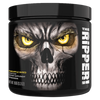 Cobra Labs The Ripper Fat Burner at Supplement Superstore Canada