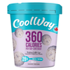 Cool Way Functional Food 500ml / Blueberry Waffle Crisp at Supplement Superstore Canada