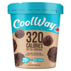 Cool Way Functional Food 500ml / Chocolate Chocolate Chip at Supplement Superstore Canada