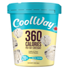 Cool Way Functional Food 500ml / Cookies & Cream at Supplement Superstore Canada