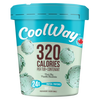 Cool Way Functional Food 500ml / Mint Chip at Supplement Superstore Canada