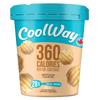 Cool Way Functional Food 500ml / Salted Caramel at Supplement Superstore Canada