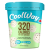 Cool Way Functional Food 500ml / Toasted Coconut Chocolate Chip at Supplement Superstore Canada