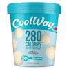 Cool Way Functional Food 500ml / Vanilla Bean at Supplement Superstore Canada