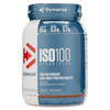Dymatize Iso-100 Whey Protein Isolate 1.6lb / Fudge Brownie at Supplement Superstore Canada