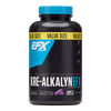 EFX Sports Kre-Alkalyn Creatine 192 Capsules at Supplement Superstore Canada