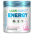 Femme Fit Lean Amino Energy BCAA + Energy 28 Servings / Pink Lemonade at Supplement Superstore Canada