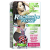 Femme Fit RapidCuts Femme Fat Burner 22 Packets / Berry Fruit Punch at Supplement Superstore Canada