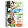Femme Fit RapidCuts Femme Fat Burner 22 Packets / Tangy Orange-Tangerine at Supplement Superstore Canada