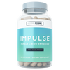 Femme Forme Impulse Libido Enhancer 90 Capsules at Supplement Superstore Canada