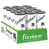 Fizzique Sparkling Protein Water Ready To Drink at Supplement Superstore Canada
