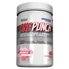 Fusion Bodybuilding One Punch Pre-Workout 40 Servings / Watermelon Cotton Candy at Supplement Superstore Canada