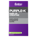 Fusion Bodybuilding Purple K Creatine 56 Capsules at Supplement Superstore Canada