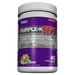 Fusion Bodybuilding Purple K Reps Stimulant Free Pre-Workout 40 Servings / Sweet Tarts at Supplement Superstore Canada