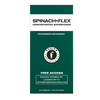 Fusion Bodybuilding Spinach Flex Greens 60 Capsules at Supplement Superstore Canada