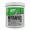 GAT Nitraflex Pre-Workout 30 Servings / Green Apple at Supplement Superstore Canada