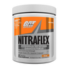 GAT Nitraflex Pre-Workout 30 Servings / Orange at Supplement Superstore Canada