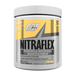 GAT Nitraflex Pre-Workout 30 Servings / Piña Colada at Supplement Superstore Canada