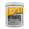 GAT Nitraflex Pre-Workout 30 Servings / Pineapple at Supplement Superstore Canada