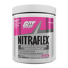 GAT Nitraflex Pre-Workout 30 Servings / Watermelon at Supplement Superstore Canada