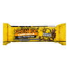 Grenade Carb Killa High Protein Bar Protein Bar 1 Bar / Banana Armour at Supplement Superstore Canada