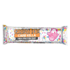 Grenade Carb Killa High Protein Bar Protein Bar 1 Bar / Birthday Cake at Supplement Superstore Canada