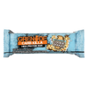 Grenade Carb Killa High Protein Bar Protein Bar 1 Bar / Chocolate Chip Cookie Dough at Supplement Superstore Canada