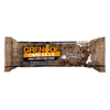 Grenade Carb Killa High Protein Bar Protein Bar 1 Bar / Chocolate Crunch at Supplement Superstore Canada