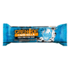 Grenade Carb Killa High Protein Bar Protein Bar 1 Bar / Cookies & Cream at Supplement Superstore Canada
