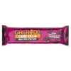 Grenade Carb Killa High Protein Bar Protein Bar 1 Bar / Dark Chocolate Raspberry at Supplement Superstore Canada
