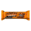 Grenade Carb Killa High Protein Bar Protein Bar 1 Bar / Jaffa Quake at Supplement Superstore Canada