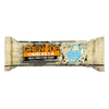 Grenade Carb Killa High Protein Bar Protein Bar 1 Bar / White Chocolate Cookie at Supplement Superstore Canada