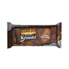 Grenade Carb Killa High Protein Brownie Protein Bar 1 Bar / Fudge Brownie at Supplement Superstore Canada