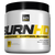 HD Muscle Burn-HD Fat Burner 60 Capsules at Supplement Superstore Canada