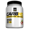 HD Muscle Carb-HD Carbohydrate 30 Servings / Strawberry Kiwi at Supplement Superstore Canada