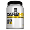 HD Muscle Carb-HD Carbohydrate 30 Servings / Unflavoured at Supplement Superstore Canada