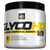 HD Muscle Glyco-HD Digestion Support 60 Capsules at Supplement Superstore Canada