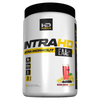 HD Muscle Intra-HD Intra-Workout 20 Servings / Black Cherry Lemonade at Supplement Superstore Canada