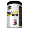 HD Muscle Intra-HD Intra-Workout 20 Servings / Blueberry Mojito at Supplement Superstore Canada