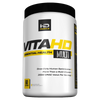 HD Muscle Vita-HD Multi-Vitamin 300 Capsules at Supplement Superstore Canada