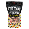 Icon Meals Protein Popcorn Popcorn 240g / Banana Split at Supplement Superstore Canada