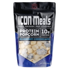 Icon Meals Protein Popcorn Popcorn 240g / Blueberry Cheesecake at Supplement Superstore Canada