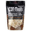 Icon Meals Protein Popcorn Popcorn 240g / Caffeinated Kernels at Supplement Superstore Canada