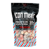 Icon Meals Protein Popcorn Popcorn 240g / Freedom at Supplement Superstore Canada